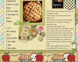 scrapbooking cuisine 2 dollar sale save 80 wedding digital scrapbook kit for marriage