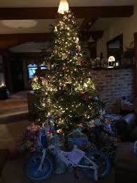 Christmas Tree Shop Erie Pa by Home