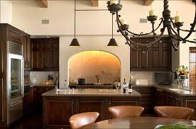 Full Size Of Kitchenpedini Mexican Kitchen Decor Luxury Cabinets Counter In Spanish