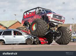 PODINGTON UK FEBRUARY 22 Monster Truck Stock Photo (Royalty Free ... Monster Truck Beach Devastation Myrtle Red Dragon Ride On Monster Truck Youtube Trucks At Speedway 95 2 Jun 2018 Rides Aviation Batman Lmao Nice Is That A Morgan Ride Wiki Fandom Powered By Wikia Zombie Crusher Wildwood Nj Trucks Motocross Jumpers Headed To 2017 York Fair Mini Monster Truck Rides Muted Holy Cow The Batmobile On 44inch Wheels Ridiculous Car Crush Passenger Experience Days