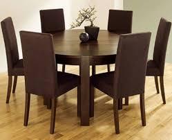 Dining Room Sets Under 200 New Formal On Tables