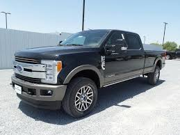 100 Rebates On Ford Trucks F350 4X4 CREW Cab PICKUP In Edinburg TX Near McAllen