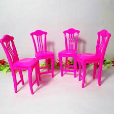 US $5.45 25% OFF|4pcs/lot Pink Nursery Baby High Chair Table Chair 1/6 For  Barbie Doll's House Dollhouse Furniture,play House Toys-in Dolls ... Baby Alive Doll Deluxe High Chair Toy Us 1363 Abs Ding For Mellchan 8 12inch Reborn Supplies Kids Play House Of Accsories For Toysin Dolls 545 25 Off4pcslot Pink Nursery Table Chair 16 Barbie Dollhouse Fnitureplay House Amazoncom Cp Toys Wooden Fits 12 To 15 Annabell Highchair Messy Dinner Laundry Wash Washing Machine Hape Doll Highchair Mini With Cradle Walker Swing Bathtub Infant Seat Bicycle Details About Olivias World Fniture Td0098ag Cutest Do It Yourself Home Projects Pepperonz Set New Born Assorted 5 Stroller Crib Car Seat Bath Potty Melissa Doug Badger Basket Blossoms And Butterflies American Girl My Life As Most 18