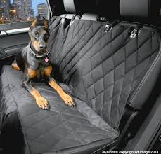 Car Seat. Best Car Seat Covers For Dogs: Best Truck Seat Covers ... Leatherlite Series Leather Custom Fit Seat Covers Fia Inc Smittybilt Gear Coves The Leader In Universal Dodge Truck By Clazzio Upholstery Options For 731987 Chevy Trucks Hot Rod Network 2017 Ram Amazoncom Cushion Winter Car Pad Cushion Electric Heated Durafit C1127v7 Trupickup Silverado Duraplus Carstruckssuvs Made America Free Car Seat Pets Reviews Chartt Traditional Covercraft