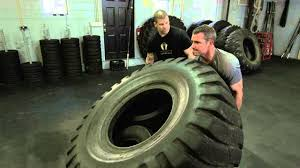 CrossFit - Tire Technique - YouTube M726 Jb Tire Shop Center Houston Used And New Truck Tires Shop Tire Recycling Wikipedia Gmc 4wd 12 Ton Pickup Truck For Sale 11824 Thailand Used Car China Semi Truck Tires For Sale Buy New Goodyear Brand 205 R 25 1676 Tbr All Terrain Price Best Qingdao Jc Laredo Tx Whosale Aliba Ford And Rims About Cars Light 70015 Tyres Japan From Gidscapenterprise 8 1000r20 Wheels Item Ae9076 Sold Ja