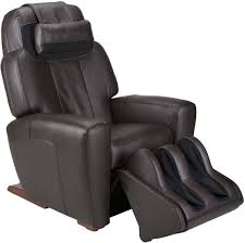 Cozzia Massage Chair 16027 by Chair Envy Quality Office Chairs Ergonomic Recliners And