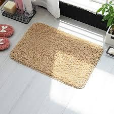 badvorleger teppiche toilettensitzabdeckungen beflockung