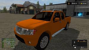 NISSAN FRONTIER PRO-4X V1.0 FS17 - Farming Simulator 17 Mod / FS ... 10 Reasons Why The Nissan Frontier Is Chaing Pickup Game Inspirational Mini Dump Truck This Year Japan 1992 Hardbody Back To Scratch Socal Council Show Photo Image Gallery Information And Photos Momentcar California Dismantlers Lovely 100 Best Slammed Nissan Mini Truck Gets Some Love Youtube Wtf Switch Sessions Haydens Navara Minitruck 720 Trucks Guam Style 1990 Pickup Overview Cargurus Trucks 2009 Masters Tour Final