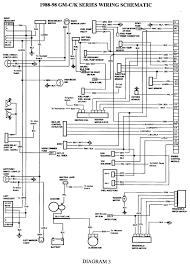 100 Chevy Silverado Truck Parts Ac Diagram Index Listing Of Wiring Diagrams