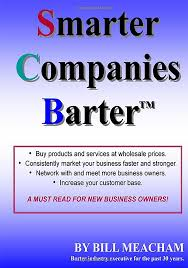 Smarter Companies Barter Richmond - 804.285.2554 Drmadvertisingcom 757 Vabeach Norfolk Va Angus Barn Steakhouse Raleigh Nc Fine Wines Holiday Events Aberdeen Celebrates 50 Years In Virginia Beach Restaurants Charlottesville Menu Prices Restaurant Reviews 34 Best Hor Dourves Images On Pinterest Receptions Wedding And Private Ding The Home About Angillettainfo Westport Cafe Cafewestport Twitter