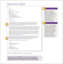 APPEALS RESEARCH SUPPORT