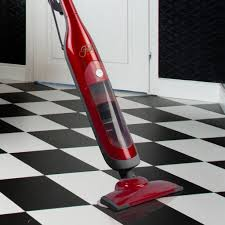 Dyson Dc41 Hardwood Floor Attachment by Fuller Brush Bare Floor Maid Electric Broom Vacuum Corded