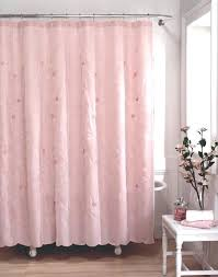 Teal Blackout Curtains 66x54 by Light Pink Blackout Curtains With Leaf Patterns Are Elegant Soft