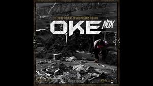 No Ceilings Track List Download by Game Thegame Oke Operation Kill Everything Full Mixtape Ft