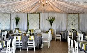 Wedding Decor Durban