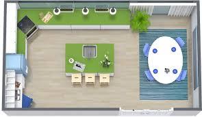 küchenplanung roomsketcher