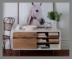 West Elm Is Having A Big Home Sale — And More Of Today's ... West Elm Customers Complain About Shoddy Sofas And Shipping Applying Discounts Promotions On Ecommerce Websites William Sonoma 10 Off Coupon Coshocton In Store Only 40 Off Sonos At West Elm Outlet Ymmv Sf Giants Coupon Race Pro Tax Coupons Shopping Deals Promo Codes December 2 Best Online Dec 2019 Honey Home Theater Gear Code Sears Coupons Shoes Presidents Day Theme With Ited Mt 20 Or Online Via Promo Free Cool Things To Buy