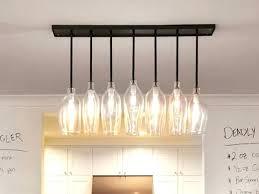 Dining Room Light Fixtures Wonderful Impressive Ideas Exterior Concept Fresh On