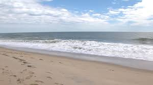 Punkin Chunkin Delaware Cancelled by Beach Replenishment Projects Coming To Delaware Wboc Tv 16
