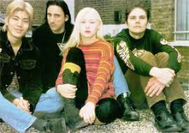 Smashing Pumpkins Discography Kickass by Don U0027t Stay Up Too Late The Website Of Jonathan Bogart Writer