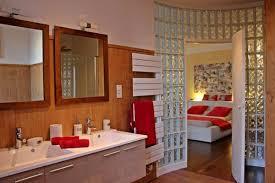 chambre d hote albi pas cher chambres d hôtes à albi