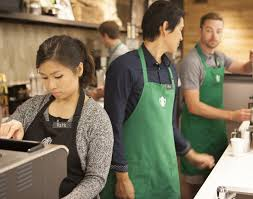 Marvellous Starbucks Employee Dress Code 58 About Remodel Mother Of The Groom Dresses With