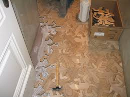Glitsa Floor Finish Instructions by 310 Best Stenciling And Flooring Images On Pinterest Homes