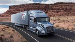 Ristic Trucking Inc. – Moving Freight Spring 2018 Trucking Industry Update Bmo Harris Bank Best And Worst States To Own A Small Company Flatbed Ltl Full Truckload Carrier Schiffman Industry Losing Drivers Faster Than They Can Recruit Gsa Digital Freight Booking A Burgeoning Practice In The American High Demand For Those Trucking Madison Wisconsin Companies Race Add Capacity Drivers As Market Heats Up Welcome Bill Davis Freymiller Inc Leading Company Specializing Bowers Co Oregons Best Coastal Service How Is Responding Driverless Delivery