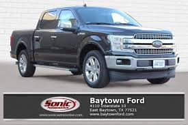 New 2018 Ford F-150 For Sale | Baytown TX | JKD03248 29th Annual Bayshore Fine Rides Show Town Square On Texas Ave Thousands In Baytown Must Be Evacuated By Dark Photos Tx Usa Mapionet New 2018 Ford F150 For Sale Jfa55535 Jkd03241 Stone And Site Prep Sand Clay 2017 Hfa19087 Bucees Home Facebook Jkc49474 Wikiwand Gas Pump Islands At The Worlds Largest Convience Store