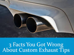 3 Facts You Got Wrong About Custom Exhaust Tips By HaileyAlexandre ... Exhaust Tips Universal Diesel Gas Trucks Afe Power Muffler Contrast Cut Black Chrome 10 Gauge Victory 3 Facts You Got Wrong About Custom By Haiyalexandre Maruti Vitara Brezza Exhaust Tips Vm Customs Fujitsubo With Quad Tip Carbon Full Stainl Flickr Fabricated Dual 5 Magnaflow 2011 Tahoe Bmw E46 330d Custom Youtube T Max Cnc Alinum Motorcycle Tip Cover For Yamaha Burger Tuning Bms M3 M4 S55 Upgraded The F80 Buell 1125 Exhausts Xb Triumph Bonneville T120 Race Plates From 042018 F150