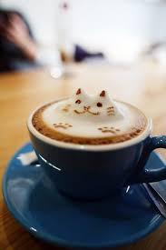 Cat Cappuccino Cattuccino Instant Mixes Online Caffedvita Catalog Indexphp