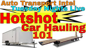 Auto Transport Trailer & Car Hauling Insurance: Business Tips ... Hshot Trucking In Oil Field Mec Services Permian Basin Trucking How To Start Earl Henderson Truck Insurance Kentucky Commercial Auto Ky Towucktransparent Pathway For Hot Shot Best Resource Much Does Dump Truck Insurance Cost Quotes Carrier Illinois Tow Ohio Michigan Indiana Memphis Transportation And Logistics