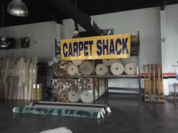 Check Carpet by High Quality Flooring Remnants Carpet Vinyl Laminate Wood