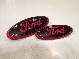 Custom Emblems: Post Them - F150online Forums How To Make A Ford Belt Buckle 7 Steps 2018 New 2004 2014 F 150 Usa Flag Front Grille Or Rear Tailgate F1blemordf2tailgatecameraf350 Vintage Truck Hood Emblem 1960 1966 Badge F100 Hotrod Ebay Mustang Blue Chrome 408 Stroker 4 Engine Size 52017 F150 Platinum 5 Inch Oem New 19982011 Crown Victoria Trunk Lid Oval Grletailgate Billet Gloss Black Tow Hook 2 Hitch Cover Red Led Light Up