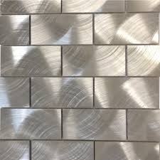 Sonoma Tilemakers Bossy Gray by Solo By Sonoma Tilemakers House Bathroom Pinterest Soloing