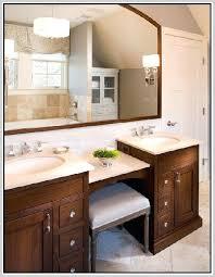double vanity bathroom huskytoastmasters info