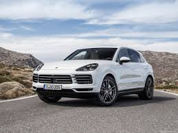 100 Porsche Truck Price Cayenne Brooklyn Staten Island Car Leasing Dealer New