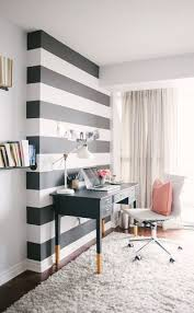 15 Amazing Home Office Designs Small Home Office Design Ideas Best Setup Modern 4 And Chic For Your Freshome Top Tips Homebuilding Renovating Better Productivity Traba Homes Fniture Designs Impressive Decor 25 Creative Blue Home Office Design For A Two People Interior Trendy Shoisecom