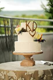 506 Best Wedding Cakes Images On Pinterest | Pepper, Mountain ... 998 Best Red Barn Weddingspond Weddings Images On Pinterest Drews Chipotle Ranch Dressing Vermont Roots Raleigh Wedding Venues Reviews For 330 No Title Texas And 113 Barns Menu Pumpkinshaped Cheese Ball The Country Cook Vintage Sofa Set Under Pper Trees At Future 25 Cozy Bed Barns Horserider Western Traing Howto Advice And White Fence Stock Photos 63 Event Country