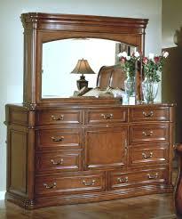 Davinci Kalani Dresser Changing Table by 100 Davinci Kalani Combo Dresser Hutch Espresso Davinci