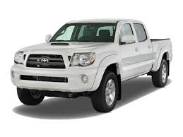 All Toyota Truck Models | Bestnewtrucks.net New For 2015 Toyota Trucks Suvs And Vans Jd Power Cars Global Site Land Cruiser Model 80 Series_01 Check Out These Rad Hilux We Cant Have In The Us Tacoma Car Model Sale Value 2013 Mod 2 My Toyota Ta A Baja Trd Rx R E Truck Of 2017 Reviews Rating Motor Trend Canada 62017 Tundra Models Recalled Bumper Bracket Photo Hilux Overview Features Diesel Europe Fargo Nd Dealer Corwin Why Death Of Tpp Means No For You 2016 Price Revealed Ppare 22300 Sr Heres Exactly What It Cost To Buy And Repair An Old Pickup