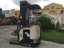 Crown – Reach Lift Truck | Miami Forklift Services Electric Ordpicker Vertical Highlevel Sp Series Crown Stacker Truck With Rider Platform For Pallets Crown Fc4500 Forklift Service Manual Download The Pdf Fl1180 Rr522545 Reach Truck 24000 Warehouselift Vision System Rm 6000 And Rr 5700 Series Trucks Fleet Management Lift Fork Equipment Narrowaisle 5200 User Manual Crowns Esr Reach Servicefriendly Throu Flickr Doubledeep Pantograph Narrow Aisles Rd Walkie Rider Double Pallet Stacker Dt Single Toyota 2011 Rr572535 Aisle