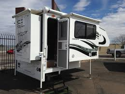 Truck Camper Slide-Outs: Are They Really Worth It? | Truck Camper ... It Truck Islide Home Made Drawer Slides Strong And Cheap Ih8mud Forum Slidezilla Elevating Sliding Trays Lower Accsories Bed Slide Stop Cargo Stays Put Tray Diy Youtube Slides Northwest Portland Or Usa Inc 2018 Q2 Results Earnings Call Bedslide Truck Bed Sliding Systems Luxury Bedslide S Out Payload For Sale Diy Camper Slideouts Are They Really Worth It Pickup Lovely Boxes Drawer