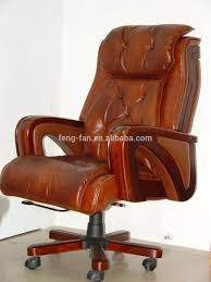 Desk Chair Mat For Carpet by Desk 17 Wood Office Chair Mats Carpet Office Chair Wood Bases