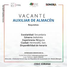 Modelo Carta De Referencia Familiar Colombia Carta De