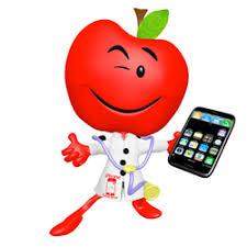 iPhone Doctor 41 Reviews Mobile Phones 751 N Rancho Dr Las