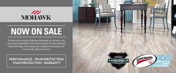 carpet tile by the mile flooring promos low prices in milford ct