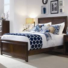 Marvelous Design Navy And White Bedroom 17 Best Images About Home Future Ideas On Pinterest
