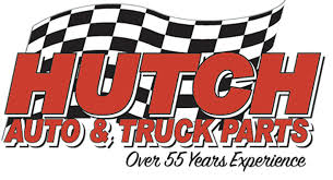 Hutch Auto Parts - Hutch Auto & Truck Parts Truck Parts And Accsories Beaver Trucks Winnipeg How Well Do You Know Your Current Spare Inventory Operation 2007 Mack Cv713 Granite Stock Tsalvagemcab212 Tpi Ended Absolute Auction Of Kimerling Day 1 Over Pull N Save Self Serve Auto 99 Website With Custom Searches Part Surplus Worldwide Cnection To New Heavy Duty Testimonial American Sales Salvage Used Lkq 1988 Intertional 1954 About Us Eagle
