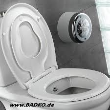 familien wc sitz mit absenkautomatik verkleinerbarer